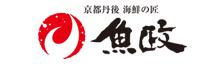 uomasa_logo