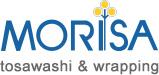 土佐和紙|株式会社モリサ
